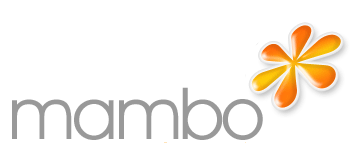 Maliro Logo